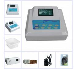 Body Detox Foot Spa Machine