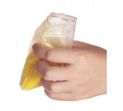Sól do zabiegów detox