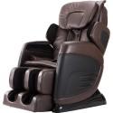 Ontario Fotel Masujący, do masażu ciała, stóp, placów, karku