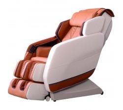 Boss I Fotel Masujący Zero Gravity 6 Rolkowy Mechanizm, do masażu ciała, stóp