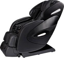 Ambasador Fotel Masujący Capsuła 3D Zero Gravity L-Shape 120 cm