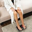 Masażer stóp PH 505A, do masażu stóp, pleców, ciała, masażer Shiatsu,