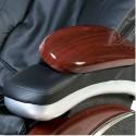 Arizona Fotel Masujący, do masażu ciała, stóp